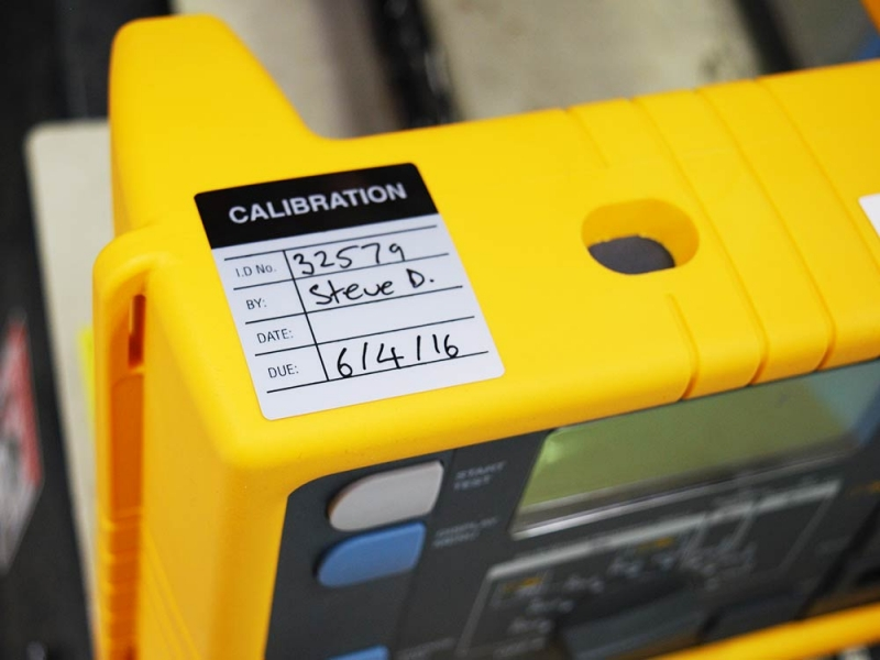 Buy Metallic Labels Ideal For Assets Amp Products