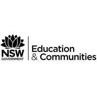 NSW Department of Education & Communities