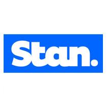 Stan Streaming Service
